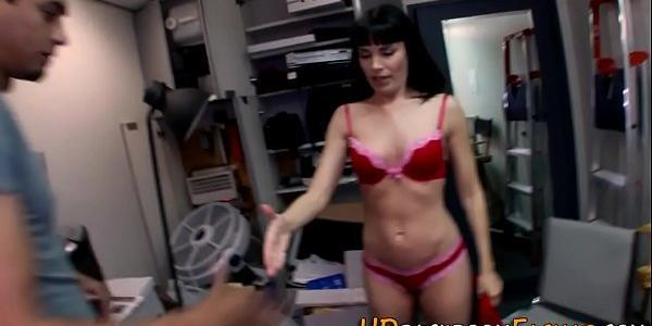 Creampie lesbia fuckd orgasim