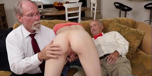 Grandparentsx