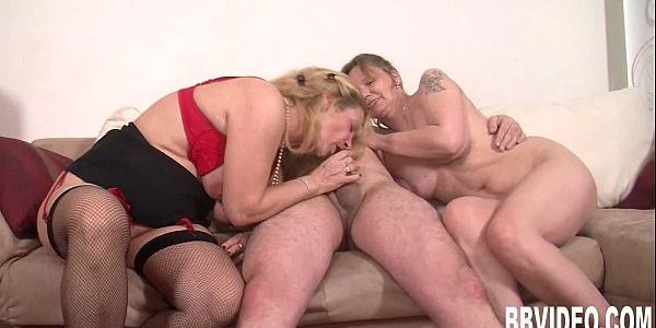 above how using dildo a girl xxx above told the truth