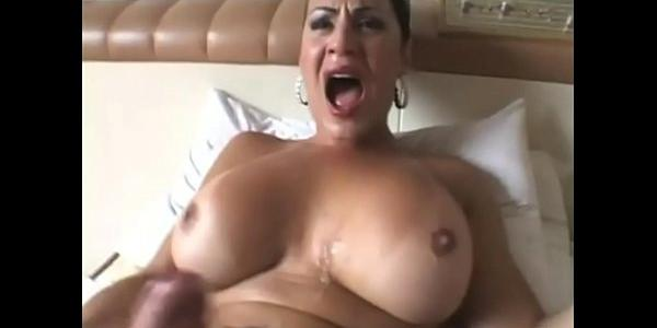 Gabriela sabatini lesbian
