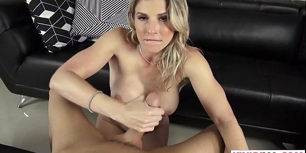Share your Wild moms fucking big cock are absolutely