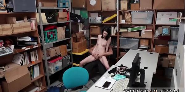 perfect nude lactating boobs